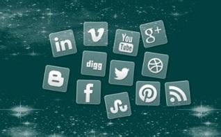社交媒体营销中受欢迎的六种分享内容